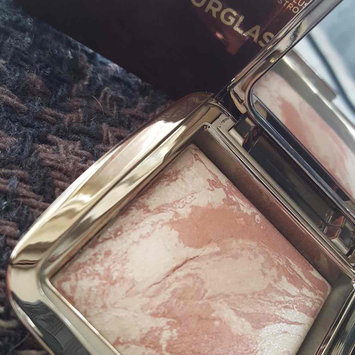 Photo of Hourglass Ambient Strobe Lighting Blush uploaded by Sandy G.