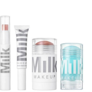MILK MAKEUP It's All a Blur uploaded by stacia r.