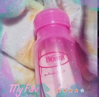 Dr. Brown's Baby Bottles uploaded by Nova R.