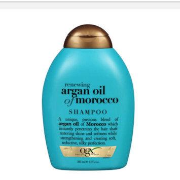 OGX® Argan Oil Of Morocco Shampoo uploaded by Marta S.