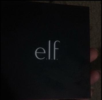 e.l.f. Cosmetics Illuminating Palette uploaded by Isatou N.