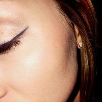 tarte Lights, Camera, Lashes™ Precision Longwear Liquid Eyeliner uploaded by Mariah M.