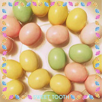 Hershey's Candy Coated Milk Chocolate Eggs uploaded by Jessica W.