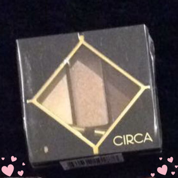 Photo of Circa Beauty Color Focus Eye Shadow Palette uploaded by Jessie B.