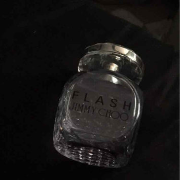 Photo of Jimmy Choo Flash By Jimmy Choo uploaded by Lucy W.