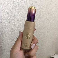 tarte Rainforest of the Sea Water Foundation Broad Spectrum SPF 15 uploaded by crmn m.
