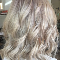 Redken Shades EQ Equalizing Conditioning Color Gloss uploaded by Tasha M.