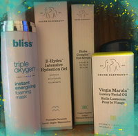 Drunk Elephant Shaba Complex Eye Serum uploaded by Marcea B.
