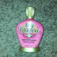 Designer Skin 2010 Skin Queen Tanning Lotion Majestic 16 Xvi Bronzing Blend Cream Oil Lotion, 13.5 Ounce uploaded by Miranda F.