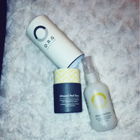 O.R.G. Skincare Mineral Peel Face uploaded by Dewwy S.