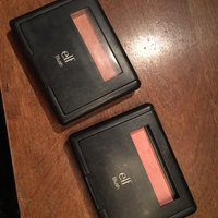 e.l.f. Cosmetics Blush uploaded by Barbara B.