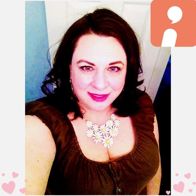 NYX Extra Creamy Round Lipstick - Hebe uploaded by Becky P.