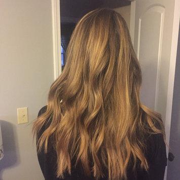Photo of NIB Herstyler Purple Colorful Seasons Ceramic Flat Iron Hair Straightener, Mini Straightener & Baby Curls Grande Set w/ Free Tool Holder uploaded by Nicole K.