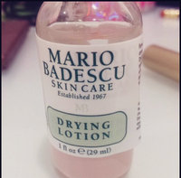 Mario Badescu Drying Lotion uploaded by Emma B.
