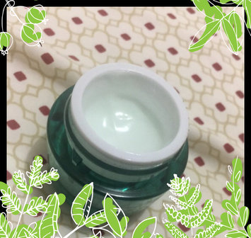 Photo uploaded to Estée Lauder NightWear Plus Anti-Oxidant Night Detox Creme by Marielis N.