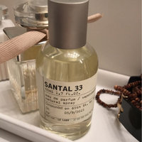 Laundress Le Labo Santal 33 Signature 2 pack uploaded by Camylla L.