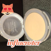 Neutrogena Healthy Skin Pressed Powder uploaded by angie k.