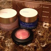 NEW Clarins Multi-Active Day & Night Creams uploaded by Liliya C.
