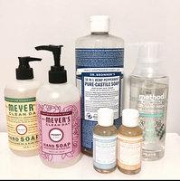 Method Kitchen Hand Wash Thyme 12oz uploaded by Janice C.