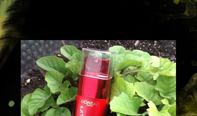 L'Oreal Paris Revitalift Triple Power Intensive Skin Revitalizer Serum + Moisturizer 1.6 fl. oz. Box uploaded by Barbie S.