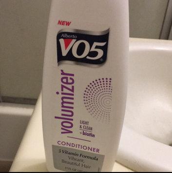 Photo of Alberto VO5® Volumizer Conditioner 11 fl oz Bottle uploaded by Yaya b.