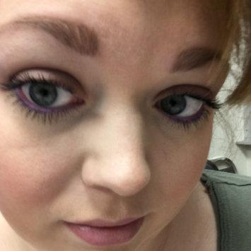 Marc Jacobs Beauty Highliner Matte Gel Eye Crayon uploaded by Nicole M.