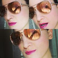 stila Glitterati Lip Top Coat uploaded by Mynt C.