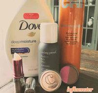 Dove Deep Moisture Body Wash uploaded by Jenny L.