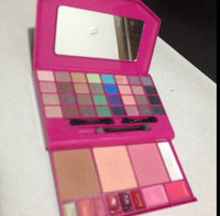e.l.f. Makeup Clutch Eyeshadow Palette uploaded by Humera N.