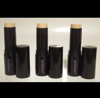 Laura Geller Beauty Luminous Veil Cream Stick Foundation uploaded by Sidra S.