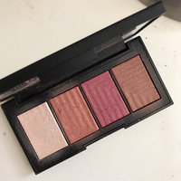 NARS Narsissist Dual-intensity Blush Palette uploaded by crmn m.