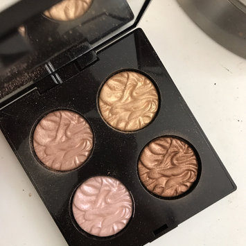Photo of Laura Mercier Fall in Love Face Illuminator Collection uploaded by crmn m.
