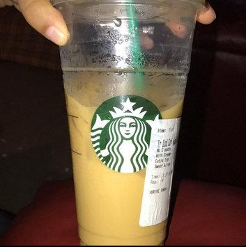 Starbucks uploaded by Jania G.