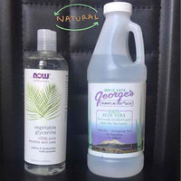 Warren Laboratories George's Always Active Aloe Vera - 64 fl oz uploaded by Nhat H.