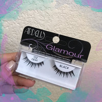 Ardell Fashion Lashes, Demi Black 102, 1 pair uploaded by crmn m.