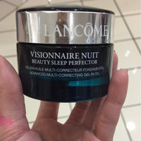 Lancôme Visionnaire Nuit Night Cream Moisturizer uploaded by Heather M.