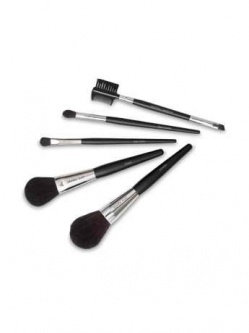Photo of Mary Kay® Cream Eye Color/Concealer Brush uploaded by Aimee S.