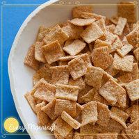 Cinnamon Toast Crunch Cereal uploaded by Celeste Z.