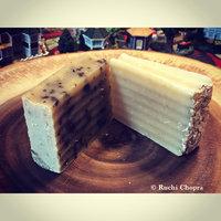 Zum Bar Goat's Milk Soap, Oatmeal-Lavender 3 oz uploaded by Ruchi C.