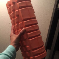 Kayla Itsines Foam Roller uploaded by MARLENE G.