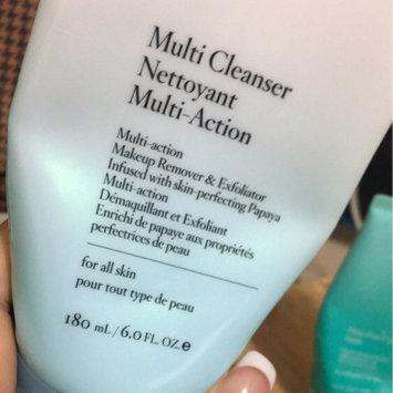 Laneige Multi Cleanser - 180 ml uploaded by Jennifer L.