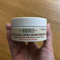 Kiehl's Ultra Facial Deep Moisture Balm uploaded by Susanna T.