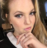 MAC Cosmetics Eye Shadow uploaded by Sara C.