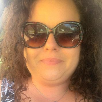 Photo of tarte™ confidence creamy powder foundation uploaded by Heather S.