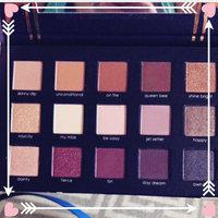 Ciate London Chloe Morello Beauty Haul Makeup Set uploaded by Claire S.