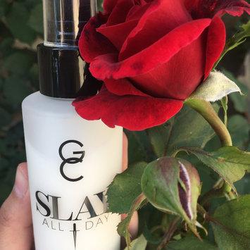 Gerard Cosmetics Slay All Day Setting Spray Peach uploaded by Mariah H.