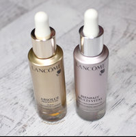Lancôme Absolue Precious Oil Nutritive Enlightening And Nourishing Skin Oil uploaded by My Beautiful Flaws ..