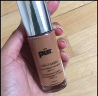 Pur Minerals 4-in-1 Liquid Foundation uploaded by Shardae R.