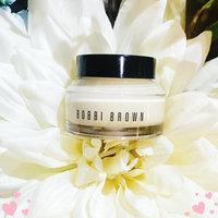 BOBBI BROWN Hydrating Face Cream uploaded by Esmeralda C.