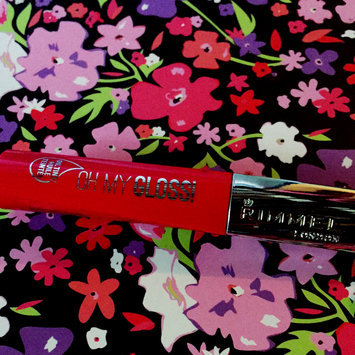 Photo of Rimmel Oh My Gloss! Oil Tint uploaded by Jenny S.